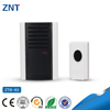 iq america wirelessl doorbell,1V1,CE,RoHs,R&TTE,433.92MHz,315MHz,ZTB-83