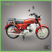 Cheap price in china classic street bike motorcycles