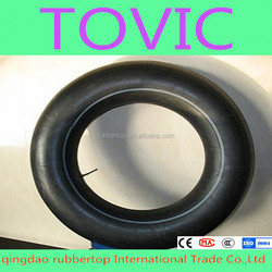 2015 high quality butyl inner tube 3.00-10 made in China