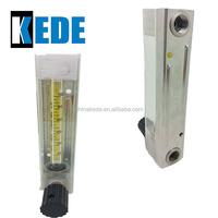 yokogawa power magnetic flowmeter