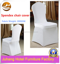 cheap used banquet santa chair covers for sales