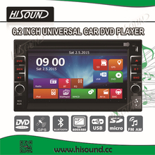 2012 car toyota corolla car dvd player with gps and bluetooth