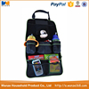 2015 hot sale back seat organizer for kids Dongguan wanze household product., ltd