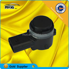 Auto car reverse sensor 66209274427 for BMW X5 F15 PDC/Parking sensor car