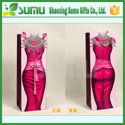 Hot sale factory price paper bags raw material manufacture