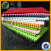 1mm/3mm/5mm non woven fabric, colored polyester felt(NEEDLE PUNCH)