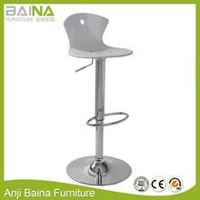 Clear acrylic chair cheap