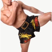 CUSTOM MADE FIGHT PERFORMANCE MARTIAL GEAR FITNESS SPORTS MMA SHORTS