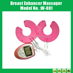 Breast Care Device , Sexy Products for Women , Vibration Breast Enlarge Device