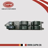 Window Lifter Switch for Toyota VIGO KUN 84820-0K010 Car Spare Parts