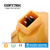 12V 3000mah ni-mh dewalt replacement battery for cordless drill dewalt battery 152250-27,397745-01, DC540, DC540K, DC542