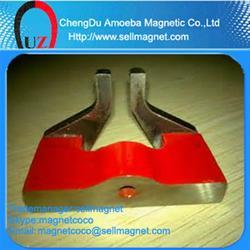 sintered alnico magnets manufacturer