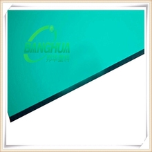extruded differen color acrylic and PMMA solid flat sheet