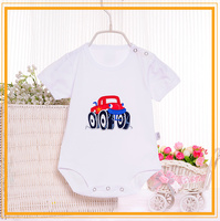 Wholesale high quality factory price baby spanish clothes BB055