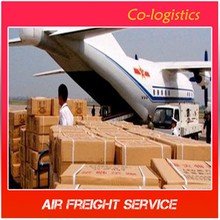 international air freight agent company in China to Italy--Frank ( skype: colsales11 )