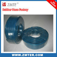 ZMTE manufacturer superior abrasion cheap PVC Garden hose pipes made in China