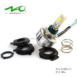 Best Factory produce 32w 3000 lumen led motorcycle headlight used motorcycle for sale in japan