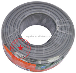 Power Supply Wire Colors Supplier