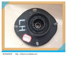 96444919/96 444 919 damping shock absorber by direct China manufacturer for sale