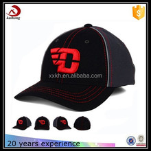 Promotion Flexfit Custom Baby Boys Winter Hat Baseball Cap And Hat Manufacturer