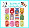 New Style Cute Dog Clothes Dog T-shirt Pet Clothes