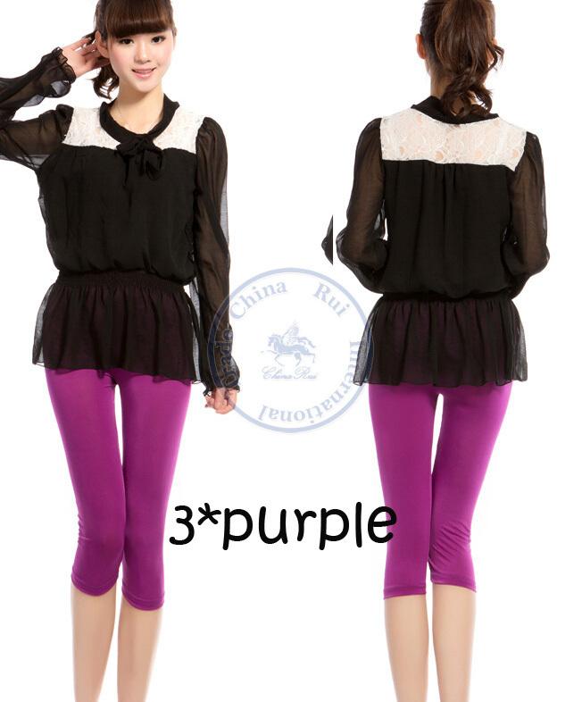 purple0016.jpg