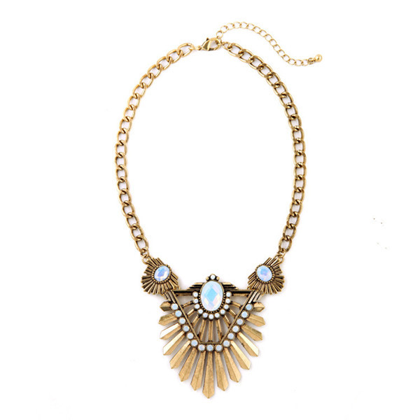 Indian tribal jewelry wholesale fake models pendant for Cheap fake jewelry online