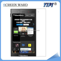 Top Quality 0.30MM 2.5D 9H Hardness tempered glass screen protector
