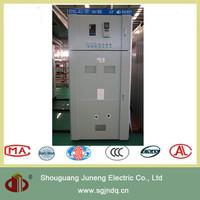 KYN series high voltage metal clad outdoor swichgear