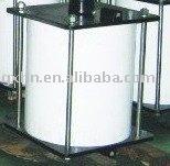 QGB heavy big bore Pneumatic Cylinder