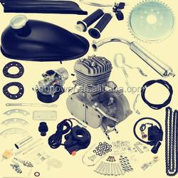 CDH motorcycle 2 stroke/ 2 stroke mini motorcycle/ new motorcycle engines sale