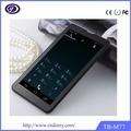 3g dongle usb modem suporte ddr3 de 1 gb ram tablet android