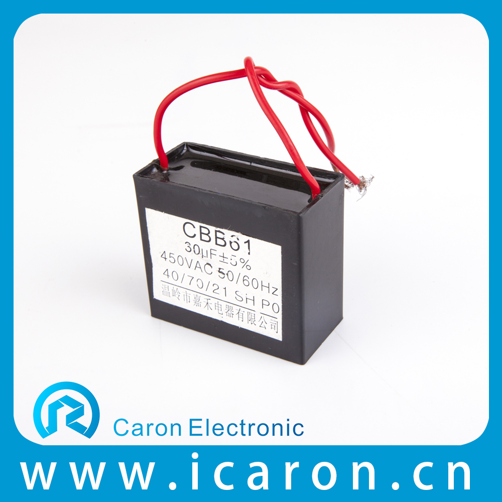 ceiling fan wiring diagram capacitor manufacturers and