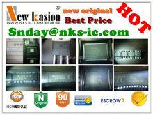 08 6223 016 101 800+ 2SC3357 XEP21L 2SC3374 XCV100E-6PQ240C (IC Supply Chain)