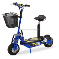 mini evo 2 wheel portable racing motor bike