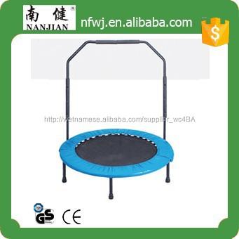 nóng bán trẻ em nhỏ trong nhà <span class=keywords><strong>trampoline</strong></span> <span class=keywords><strong>xử</strong></span> <span class=keywords><strong>lý</strong></span>