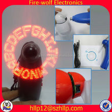 South Africa Online Shopping Electric Led Plastic Wholesale Industrial Electric Fan Heater
