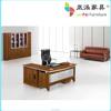 modern office stainless steel office desk LANPAI-LS808