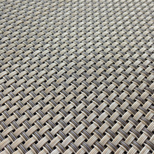 woven vinyl flooring from ECO BEAUTY China,the same as BOLON floor and Chilewich floor