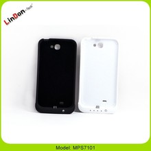 Battery Charger Power Case For Samsung Galaxy Note 2 N7100 MPS7101