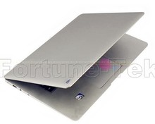 Cheap New Celeron N2840 2.16GHz 14 inch notebook computer Ultrabook laptop pc