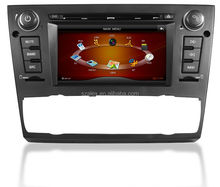 car head unit for bmw e90/e91/e92