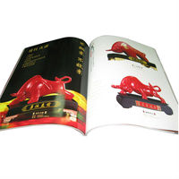 china epc mini book