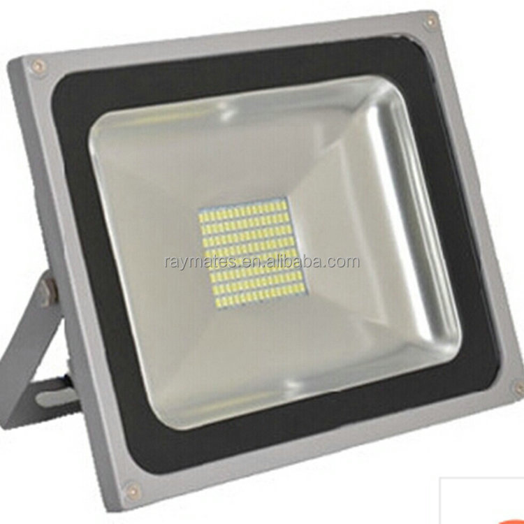 Wholesale Lights Suppliers