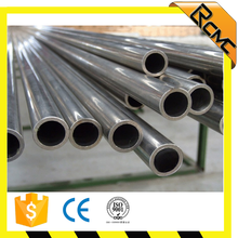 High precision alloy large diameter thick wall steel tube for gas spring with small diameter