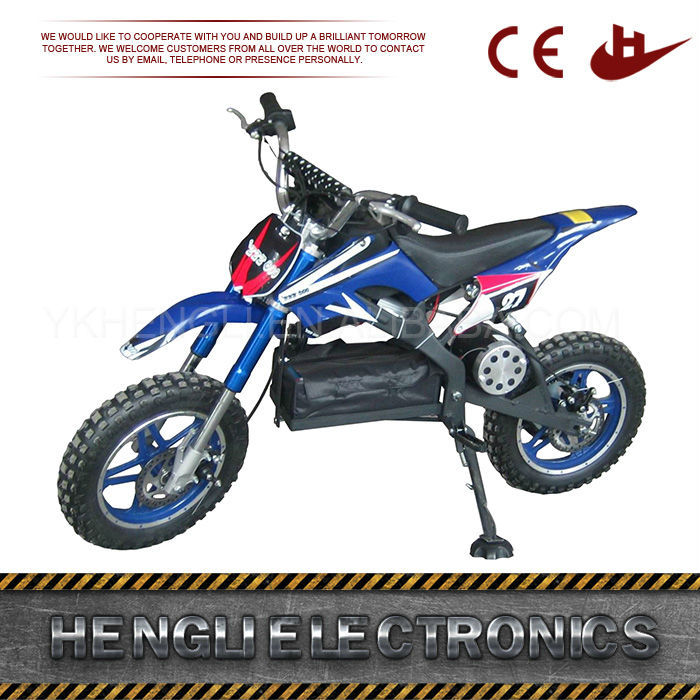 child motorcycle electric 800w