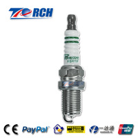 auto spare parts used cars for sale belgium for F0RD ranger spark plug