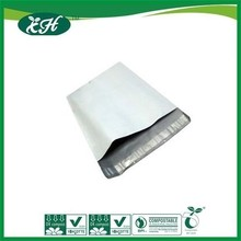 Hot selling packing plastic bag for clothes with great price