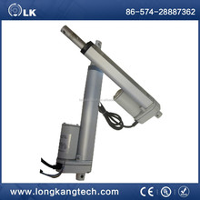 LK-35W conveyor components