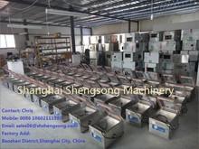 Europe Market Vacuum Packing Machine price (CE ISO9001 BV)